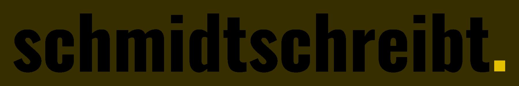 Ihr freier Texter aus Düsseldorf | schmidtschreibt